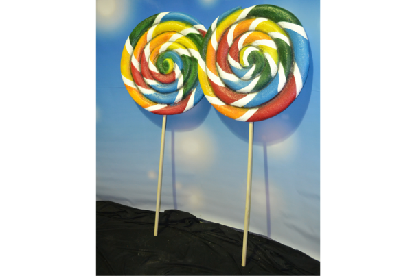 Lolli-Pop-Prop-1