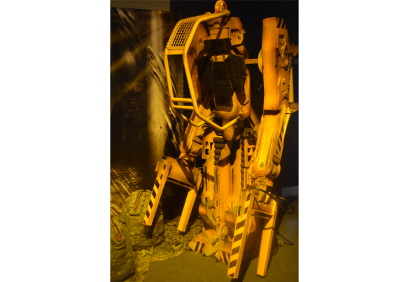 Power-Loader-Prop-1