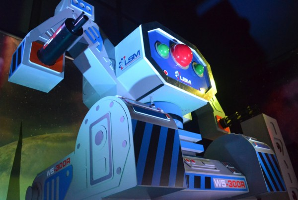 Robot-Props-5