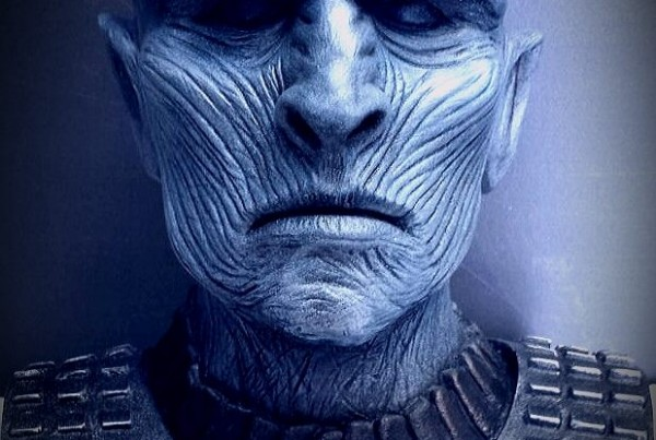 Night King 5